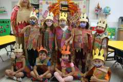 kiddieCollege-thanksgiving-gallery2