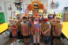 kiddieCollege-thanksgiving-gallery4