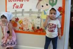 kiddieCollege-thanksgiving-gallery5