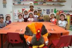 kiddieCollege-thanksgiving-gallery6
