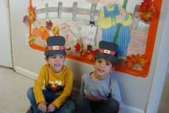 kiddieCollege-thanksgiving-gallery7