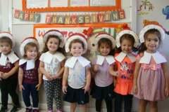 kiddieCollege-thanksgiving-gallery8