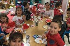 Valentines-2019-Kiddie-College-3