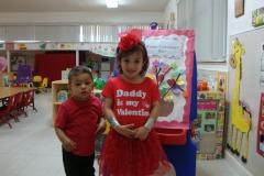 KiddieCollege-ValentinesDay2020-1