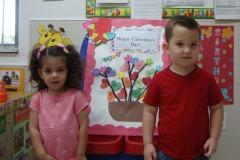 KiddieCollege-ValentinesDay2020-10