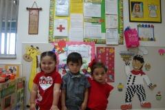 KiddieCollege-ValentinesDay2020-11