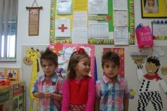 KiddieCollege-ValentinesDay2020-12