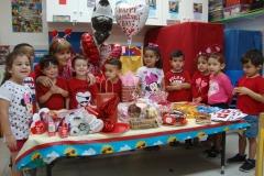 KiddieCollege-ValentinesDay2020-13