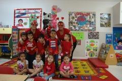 KiddieCollege-ValentinesDay2020-3