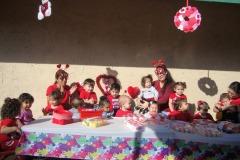 KiddieCollege-ValentinesDay2020-4