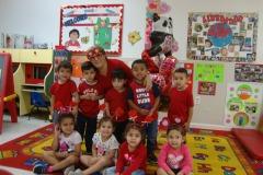 KiddieCollege-ValentinesDay2020-7