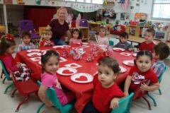 KiddieCollege-ValentinesDay2020-8