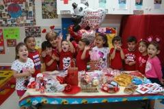 KiddieCollege-ValentinesDay2020-9